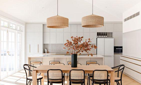 Eine Renovierung des Wohnzimmers? 5 Tipps!
