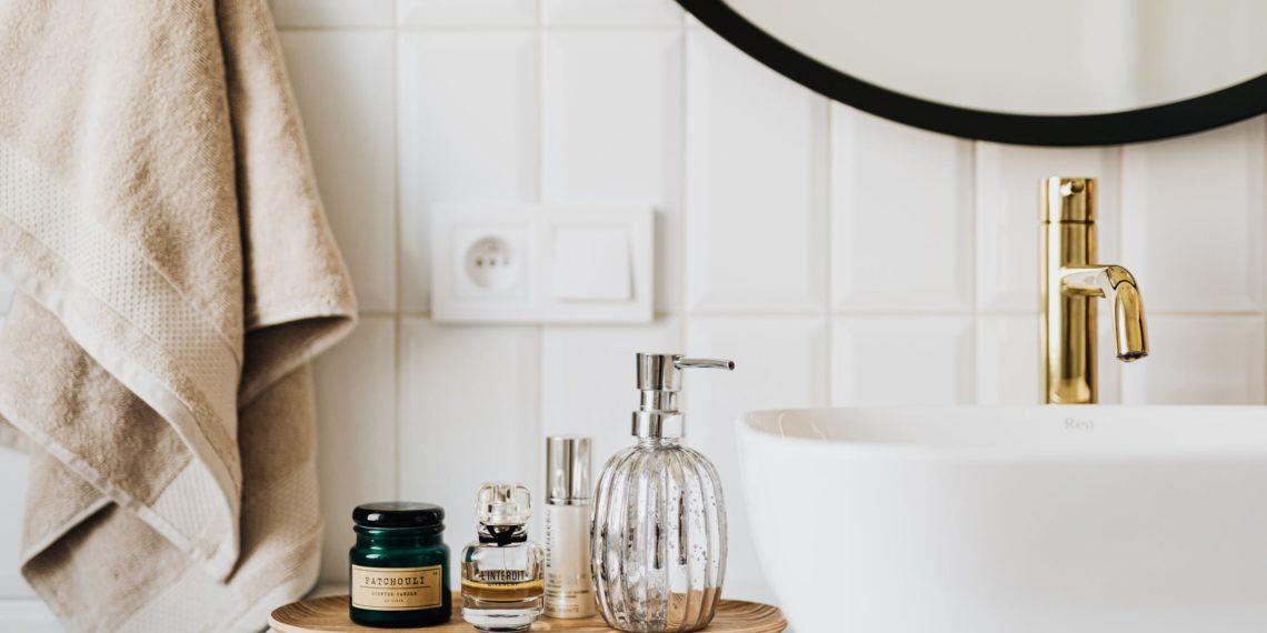 Badezimmer Inspiration für jedes Budget
